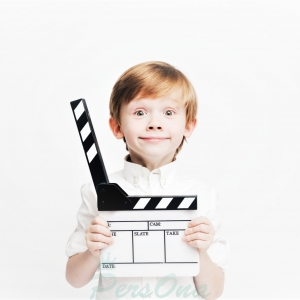 Актерское мастерство для детей в Москве